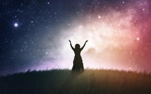 Coscienza di sé e il senso della vita