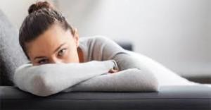 Depressione e mal di vivere