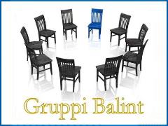 Gruppi Balint, corso di aggiornamento per operatori