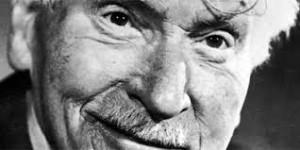 Jung e un sogno osceno, Jung e gli archetipi