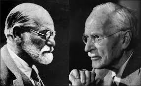 La relazione psicoterapeutica: nevrosi o atto creativo?