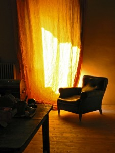 Psicoterapia junghiana: cercare se stesso nell'ombra