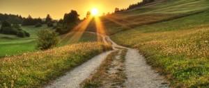 Spiritualità e Psicoterapia