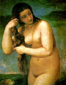 Femminile nella storia e nella psicologia
