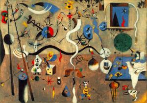 Inconscio collettivo e gli archetipi in Jung