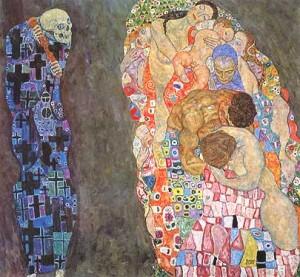 La morte tra filosofia moderna e psicoanalisi
