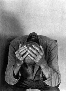 Malati mentali, in Italia manca una vera assistenza