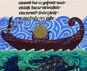Il Libro Rosso di C. G. Jung