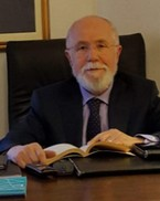 Dott. Renzo Zambello
