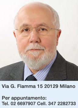 Zambello Renzo